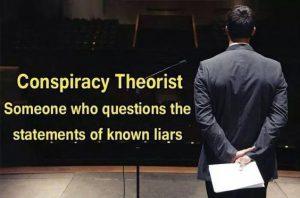conspiracy-theorists-meme